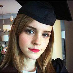 Emma Watson, Beautiful Women, Face, Eagles Nfl, Harry Potter, Fashion, Moda, Fashion Styles, Beauty Women