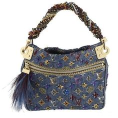 de08f346b38f 1172 Best Louis Vuitton Bags images