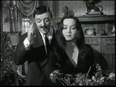 adams family | Addams Family - Favourite Moments