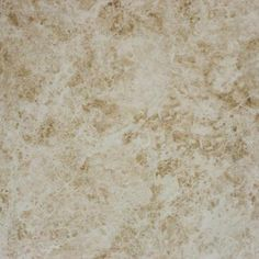 MS International Cappuccino Beige 12 in. x 12 in. Glazed Polished Porcelain Floor and Wall Tile (48 cases / 624 sq. ft. / pallet)-NPIECAPPU1212P - The Home Depot