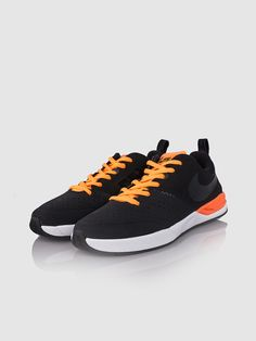 Nike - Project BA Black Anthracite