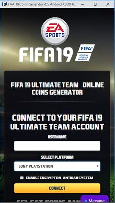 No Survey FIFA 19   FIFA 19 Hack Without Human Verification    FIFA 19 Hack and Cheats FIFA 19 Hack 2018 Updated FIFA 19 Hack FIFA 19 Hack Tool FIFA 19 Hack APK FIFA 19 Hack MOD APK FIFA 19 Hack  FIFA 19 Hack Free Coins FIFA 19 Hack No Survey FIFA 19 Hack No Human Verification FIFA 19 Hack Android FIFA 19 Hack iOS FIFA 19 Hack Generator FIFA 19 Hack No Verification Ps4 Hacks, Android Hacks, Free Eshop Codes, Mobile Generator, Team Online, Episode Choose Your Story, Cheat Engine, Point Hacks, First Video Game