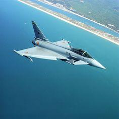 AIR_Eurofighter_Spain_Coastline