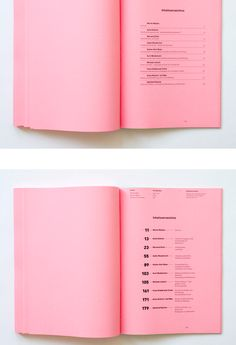 Design book index table of contents 29 ideas for 2019 Layout Design, Table Of Contents Design, Graphisches Design, Buch Design, Print Layout, Print Design, Indesign Table Of Contents, Table Of Contents Magazine, Table Design
