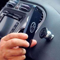 Magnetic-Car-Holder-Mount-Dash-Magnet-GPS-iPhone-6-Samsung-Cell-Phone-Mobile