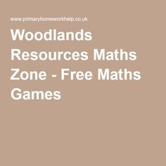 A variety of maths games for kids to practise their maths skills at home and at school. Includes timetables games too! Free Math Games, Math Games For Kids, Fun Math, Math Resources, Math Activities, Learn Math Online, Math Magic, Study Schedule