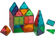 Magnatiles-the most loved toy when i taught preschool- expensive but worth it!