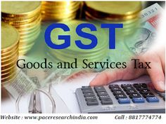 Indian benchmark stock indices opened lower than yesterday ahead of the ongoing uncertainty over the GST panel meet beginning from today in Srinagar, markets are also expected to reflect the outcome of the corporate earnings. For More Information Please Visit : www.paceresearchindia.com and Call : 8817774774