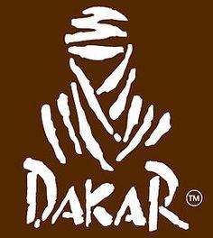 Rali Dakar.jpg