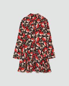 Fashion 785 amp; Meilleures Les Cheap Images Tableau Du Sur Pinterest ZBc0YwdYFq