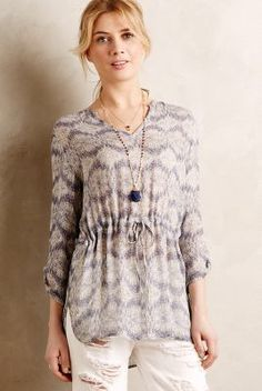 http://www.anthropologie.com/anthro/product/4112212067734.jsp?color=049&cm_mmc=userselection-_-product-_-share-_-4112212067734