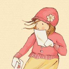valentine letter yahoo