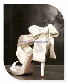 vintage wedding shoes vintage wedding shoes
