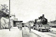Tarrasa 1920