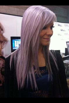 . Lights and Shades, by Lavant Garde Professional Only Color Bleach in 15 Shades, Allowing you to Create Create, Create. Contact me for more Info