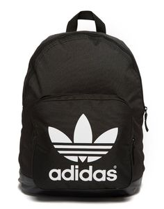 adidas Originals Sport Backpack - Shoppa adidas Originals Sport Backpack online hos JD Sports, Storbritanniens ledande sportmodebutik.