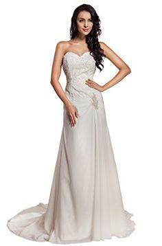 d5446d2d1eec 20 Top Wedding Dresses images | Dress wedding, Gorgeous dress ...