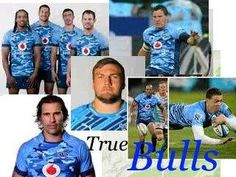 Bulle Rugby, Baseball Cards, Sports, Bubbles, Hs Sports, Sport, Football