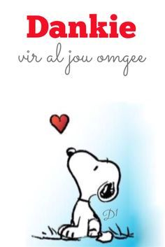 Dankie vir al jou omgee Friendship Quotes Thank You, Bff Quotes, Wisdom Quotes, Bible Quotes, Baie Dankie, Love Is Cartoon, Classroom Expectations, Afrikaanse Quotes, You Poem