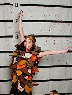 günstige halloween kostüme buh buh