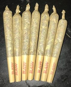 1 new message Indica Strains, Weed Strains, Weed Shop, Buy Weed, Weed California, Buy Girl Scout Cookies, Weed Buds, Farm Online, Marijuana Recipes