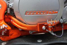 http://www.ebay.co.uk/itm/KTM-Billet-Alloy-Rear-BRAKE-PEDAL-Lever-SX-SX-F-XC-XC-W-150-250-350-450-500-/360886525783?pt=UK_Cars_Parts_Vehicles_Other_Vehicle_Parts_Accessories_ET&hash=item5406835f57