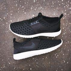pretty nice 3121f 907f3 Die 38 besten Bilder von Shoes   Loafers   slip ons, Shoes sneakers ...