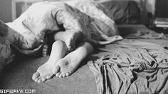 love-other-me-couple-you-sleep-bed-cuddle-lovers-feet-care-foot-lover