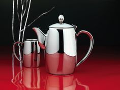 Beautifully designed and carefully manufactured, the Bellux collection offers a comprehensive range of quality teaware.