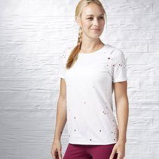 f0550354b8b5a Gym T-Shirts   Long Sleeve Workout Shirts for Women