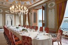 Luxury Hotels Of ISTANBUL TURKEY The gallery of luxury hotels in Istanbul Turkey View the most luxury hotels in Istanbul Fantastic Istanbul Bosphorus hotels