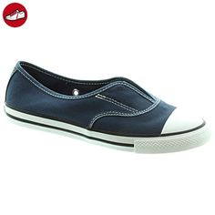c1e6249a8ddbb Find this Pin and more on Converse Schuhe. Converse All Star Cove Damen  Sneakers ...