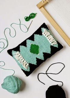 Poppytalk: 9 Awesome Weekend Projects!
