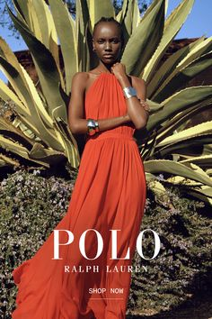 Discover summer's pared-down ease. A mix of Polo Classics, easy dresses, and western inspirations. Girl Outfits, Cute Outfits, Fashion Outfits, Black Is Beautiful, Beautiful People, Love Fashion, High Fashion, Fashion Design, Eccentric Style