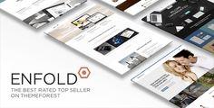 Download Free Enfold Wordpress Theme | Download Best Wordpress Themes for Free