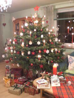 Tannenbaum Weiss Led.Led Tannenbaum Christmas Christmas Christmas Tree Home Decor