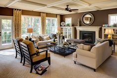 Evergreene Homes - Custom Home Builder