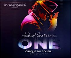 One by Circus Du Soleil