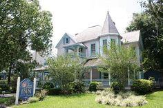 The Seven Sisters Inn Ocala FL