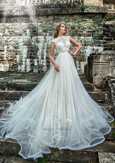 Model M03.16 Popular Wedding Dresses, 2016 Wedding Dresses, Bridal Outfits, Designer Wedding Dresses, Bridal Dresses, Wedding Gowns, Wedding Dress Suit, Elegant Wedding Dress, Wedding Suits