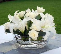 Arreglos Florales para Bodas Campestres. En este caso, te propongo hermoso arreglos florales para bodas campestres elegantes, para sorprender a tus invitados.
