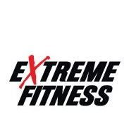 The Extreme Fitness health club culture is all about quality, results, and passion for exceeding our members' expectations.  We are dedicated to ... TO READ MORE GO TO www.vhealthportal.com