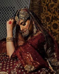 Cute Baby Girl Images, Stylish Girl Images, Punjabi Fashion, India Fashion, Nimrat Khaira, Indian Aesthetic, Nikkah Dress, Indian Princess, Afghan Dresses