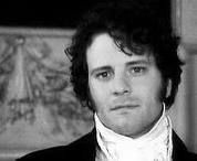 This is from the best part in the whole entire movie.....  oh how we all love Mr. Darcy.