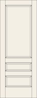 Lemieux Doors - Le Chateau Doors C39 w/ primer coat  sc 1 st  Pinterest & Lemieux Doors - Le Chateau Doors | (csg) | Pinterest | Doors pezcame.com