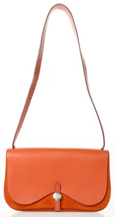 Hermes Shoulder Bag @FollowShopHers