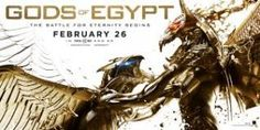 Gods of Egypt Movie, Gods of Egypt (2016) Movie Online, Watch Gods of Egypt Movie Online, Gods of Egypt 2016 HDRip Movie Online, Gods of Egypt Hollywood (2016) Latest Movie Online, Gods of Egypt Watch Movie Free, Gods of Egypt Release Date Movie, Gods of Egypt Hollywood Movie Download, Gods of Egypt Movie Full Download, Gods of Egypt Mp3 Songs, Gods of Egypt Hollywood Film, Gods of Egypt Direct Movie Download, Gods of Egypt DVDRip Movie Online