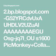 2.bp.blogspot.com -G52YRCdvUxA UHDLV2UZuAI AAAAAAAAEGU Osg-jq7I_OU s1600 PicMonkey+Collagechairs+header.jpg