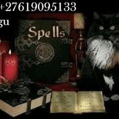 Cinnamon Money Spell {Printable Spell Page} – Witches Of The Craft® Wiccan, Witchcraft, Pagan, Magick Spells, Spiritual Healer, Spirituality, Spiritual Path, Spiritual Awakening, Revenge Spells