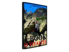 MILIÓNOVÉ VIDEO | E-book o VITALITE